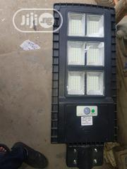 120w All In One Solar Street Light | Solar Energy for sale in Lagos State, Ojo