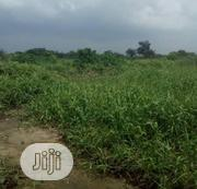 Affordable 3 Acres of Land, for Sale at Gbagada Express Way, Lagos   Land & Plots For Sale for sale in Lagos State, Gbagada