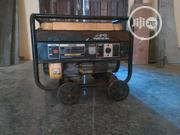 SUMEC FIRMAN SPG 3000 Generator (2.8KVA)For Sale | Electrical Equipment for sale in Akwa Ibom State, Uyo