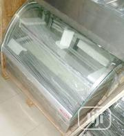 Cake Display Table Top | Restaurant & Catering Equipment for sale in Lagos State, Lekki Phase 1