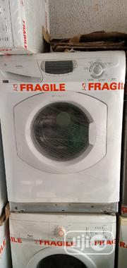 Hotpoint Washing Machine 7kg . | Home Appliances for sale in Lagos State, Surulere