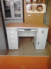 Meta Office Table | Furniture for sale in Lagos State, Ikeja