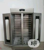 Dough Proofer | Restaurant & Catering Equipment for sale in Lagos State, Ojo