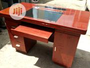Quality 1.4 Office Table | Furniture for sale in Lagos State, Lekki Phase 1