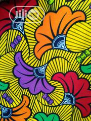 Hitarget Ankara Pure Wax | Clothing for sale in Lagos State, Ajah