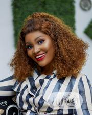 Chizzy Pixie Curl | Hair Beauty for sale in Lagos State, Surulere