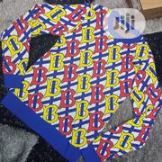 Design Sweater | Clothing for sale in Lagos State, Lagos Island