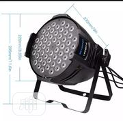 Stage Lights | Stage Lighting & Effects for sale in Lagos State, Lagos Island