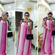 Quality Long Gown. | Clothing for sale in Lagos State