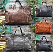 Exclusive Bag For Classic Men And Women   Bags for sale in Lagos State, Lagos Island