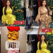 Vetta Dress | Clothing for sale in Lagos State