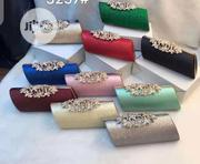 Ladies Clutch Purse | Bags for sale in Lagos State, Lagos Island