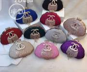 Gucci Ladies Clutch Purse | Bags for sale in Lagos State, Lagos Island