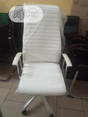 Executive Quality Office Chair | Furniture for sale in Lagos State, Ajah