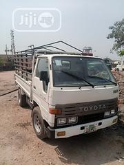 Qwyk It Haulage Services | Logistics Services for sale in Abuja (FCT) State, Gwarinpa