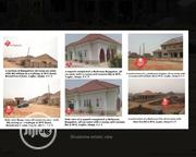 Plot of Land for Sale at Broadview Estate Idu Train Station | Land & Plots For Sale for sale in Abuja (FCT) State, Idu Industrial