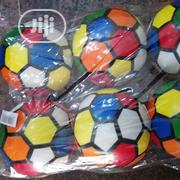 12/Set Colourful Balls For Children   Toys for sale in Lagos State, Surulere