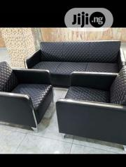 Complete Office Sofa | Furniture for sale in Lagos State, Epe