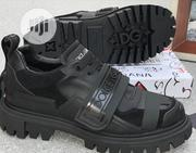 Dolce Gabbana Sneakers | Shoes for sale in Lagos State, Lagos Island