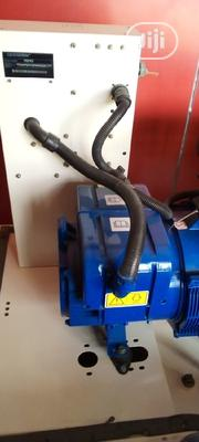 Fg Wilson Uk Power Set | Electrical Equipment for sale in Akwa Ibom State, Uyo