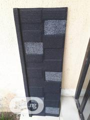 Shingles Black With Grey Patches | Building Materials for sale in Lagos State, Amuwo-Odofin