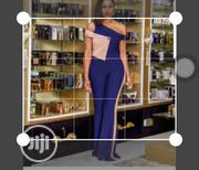 New Female Quality Jumpsuit   Clothing for sale in Lagos State, Ikeja