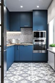 Kitchen Cabinets | Furniture for sale in Lagos State, Ipaja