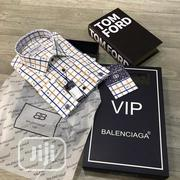 Balenciaga Turkey Shirts | Clothing for sale in Lagos State, Lagos Island