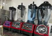 Industrial Blenders | Kitchen Appliances for sale in Lagos State, Ojo