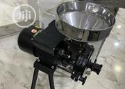 Wet And Dry Grinder | Restaurant & Catering Equipment for sale in Lagos State, Ojo