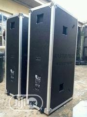 Master Piece Speakers | Audio & Music Equipment for sale in Lagos State, Ojo
