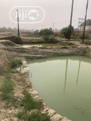 Catfish Ponds/Farm For Rent | Land & Plots for Rent for sale in Abuja (FCT) State, Kubwa