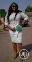 Quality Ladies Fitted Dress | Clothing for sale in Ikoyi, Lagos State, Nigeria