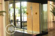 Automatic Sliding Doors   Doors for sale in Lagos State, Epe
