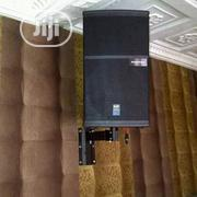 Sound Prince Hanging Speaker | Audio & Music Equipment for sale in Lagos State, Ojo
