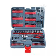 126 Auto Repair Kit   Hand Tools for sale in Lagos State, Ikeja