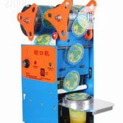 Super Quality And Durable Cup Sealing Machine | Manufacturing Equipment for sale in Lagos State, Ojo
