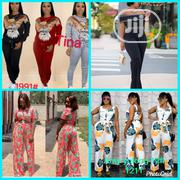Beautiful Wears For Ladies | Clothing for sale in Lagos State, Lagos Island