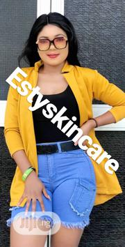 Estyskincare Morrocan Whitening Kit   Skin Care for sale in Abuja (FCT) State, Central Business District