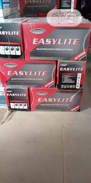 12v 150ah Easylite Battery | Vehicle Parts & Accessories for sale in Lagos State