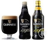 Guiness Product At Affordable Price   Party, Catering & Event Services for sale in Lagos State, Ikeja