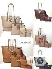 Elegant and Fashionable Lady's Hand Bags | Bags for sale in Lagos State, Lagos Island