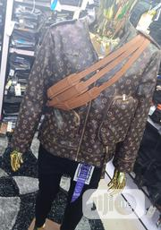 Quality Jacket | Clothing for sale in Lagos State, Lagos Island