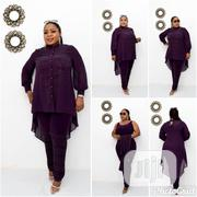 Turkey Top Trouser Ladies | Clothing for sale in Lagos State, Lagos Island