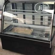 Snacks Display Warmer | Restaurant & Catering Equipment for sale in Lagos State, Ajah