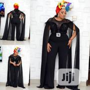 Turkey Ceremonial Jumpsuit 12-16   Clothing for sale in Lagos State, Lagos Island