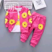 Shine on Kids Joggers | Children's Clothing for sale in Lagos State, Maryland