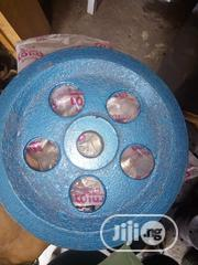 Grinding Mills Teeth/Plate And Other Parts | Farm Machinery & Equipment for sale in Anambra State, Onitsha