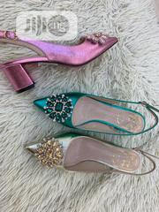 Honey Beauty Shoes | Shoes for sale in Lagos State