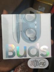 Samsung Galaxy SM-R170 Bluetooth Earbuds By AKG | Headphones for sale in Lagos State, Ikeja
